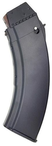 Cybergun Kalashnikov AK47 CO2 Magazine - 4.5mm