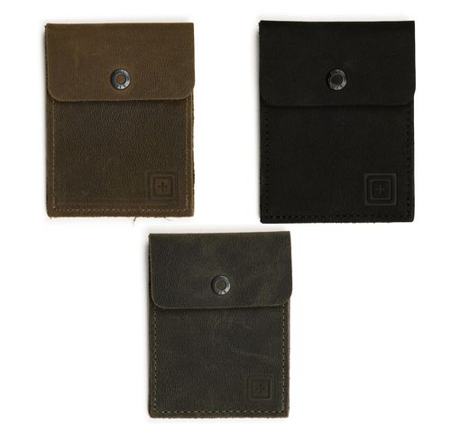 5.11 Tactical Standby Card Wallet