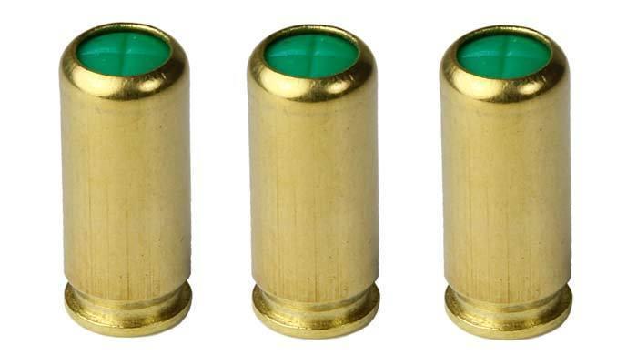 Retay Arms Sig Sauer SP2022 - Black / Blue - 9mm