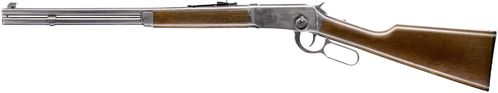 Umarex Legends Cowboy Lever Action Rifle (Shell Ejecting)