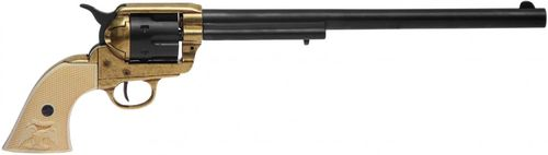 "Denix 12"" Colt Peacemaker 5303"