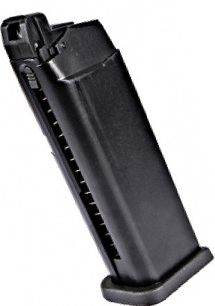 WE Glock 19 / 23 Gas Magazine