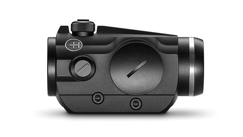 Hawke Vantage Red Dot 1x25 Weaver (12103)