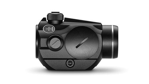 Hawke Vantage Red Dot 1x20 Weaver (12102)