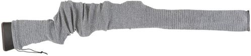 Allen Knitted Gun Sock - 52″