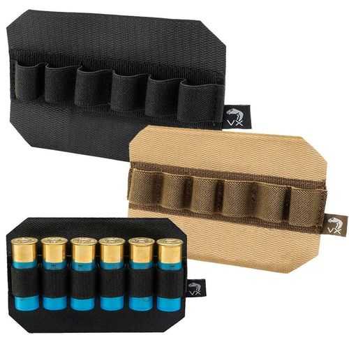 Viper VX Shotgun Cartridge Holder