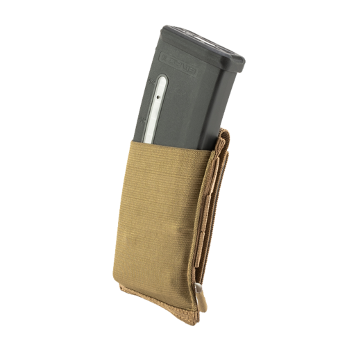 Viper Single Rifle Mag Plate - All Colours