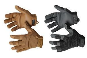 5.11 Tactical High Abrasion TAC Glove