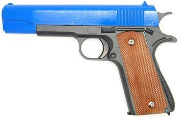 Galaxy G13 Colt 1911 - Spring Powered