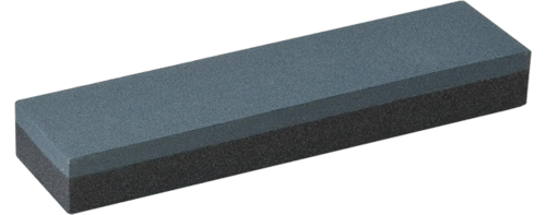"Lansky ComboStone 2"" x 8"" - Medium / Coarse"