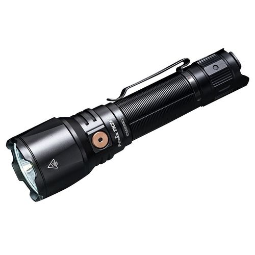 Fenix TK26R Red, White & Green Tactical Torch