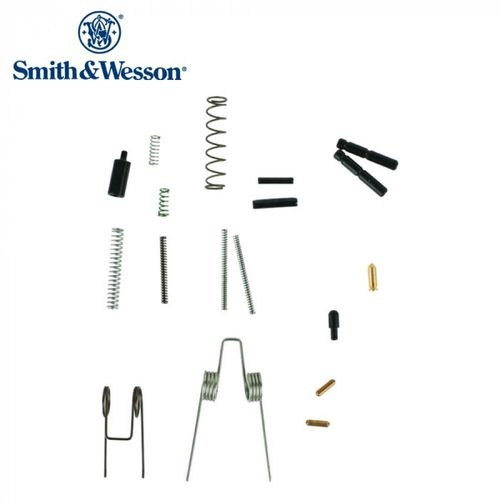 Smith & Wesson AR Oops Kit