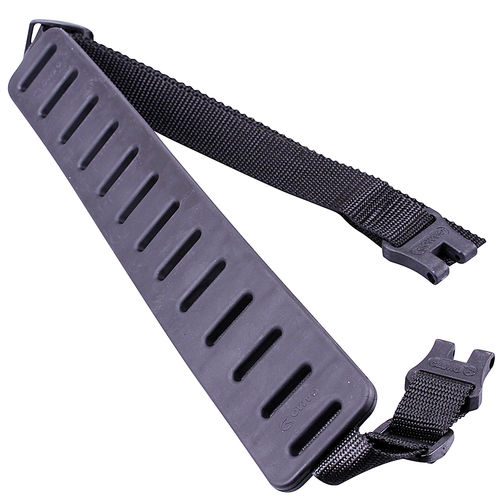 Gamo Rifle Sling